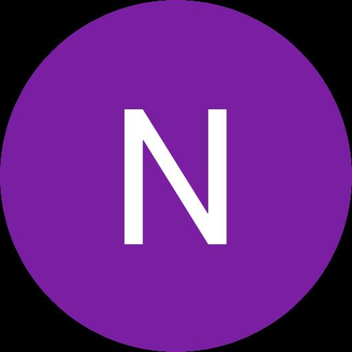 Nola DiPalantino