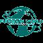 Fucoidan World (Owner)