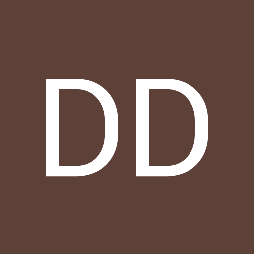 DD Dunn