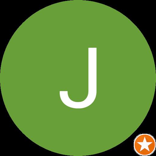 Jacob R Image