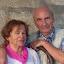 Gilbert et Nicole Desroches
