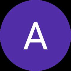 Amir H. Avatar