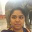 Nithya Moorthy