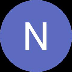 Nilda cintron
