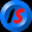 Info Satu (Infosatu.co.id) (Owner)