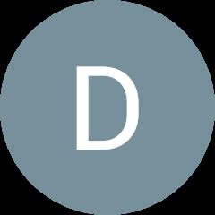 Denis Meier