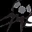 Webteam SVZW (Webteam SVZW) (Owner)