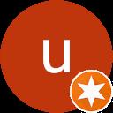 uxaline LN