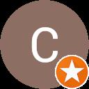 Christelle Cabrol