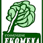 Ekomena S (Owner)