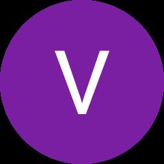 Virginia P. Avatar