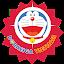 Doraeiga Vietnam (Owner)