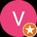 Tori Tomkinson