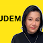 Norma Judith Saeb Torres