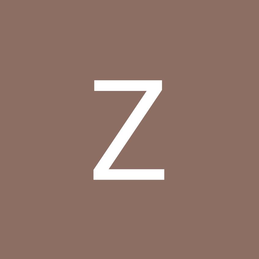 Zunera Khan