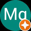 Mg Mg