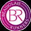 Beaujolais Runners Team (Owner)