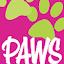 PAWS Paros Animal Welfare Society (Owner)