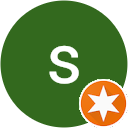 sabina