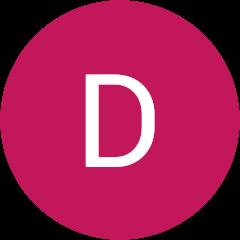 Dawn D. Avatar