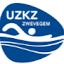 Bestuur UZKZ (Owner)