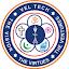 Web Admin VTHT (Owner)
