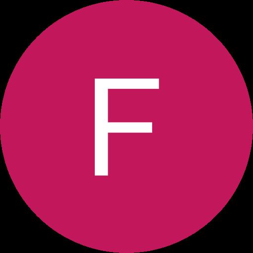 FDB Associates, LLC