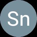 Sn Tang