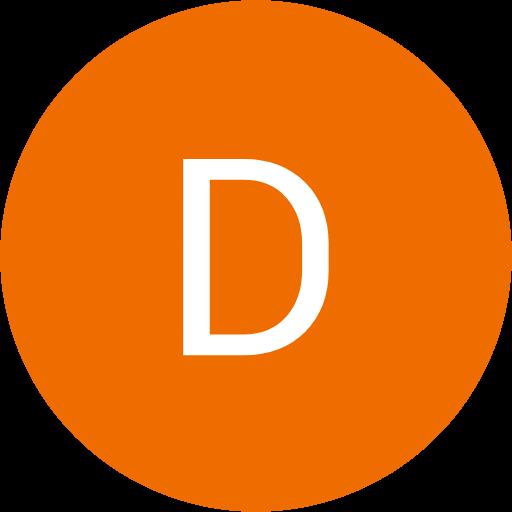 Dish Thompson