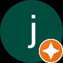 jean pierre bothorel