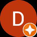 Dominique Delory