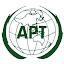 APT Secretariat (Owner)