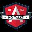 NgTalks (Owner)