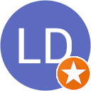 LD Stafford