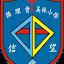 Free Methodist Mei Lam Primary School (Owner)