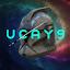 UCAY 9