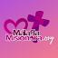 Misiones Málaga (Owner)