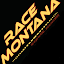Race Montana, Inc. (Owner)