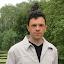 Darren Muscat (Owner)