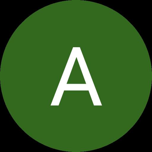 Ashley Adcock