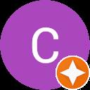Chris J.,CanaGuide