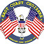 East Coast Cruizers (Owner)