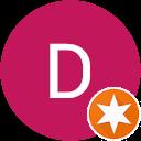 Dominique Fabre
