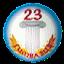 МАОУ Гимназия 23 города Челябинска (Owner)