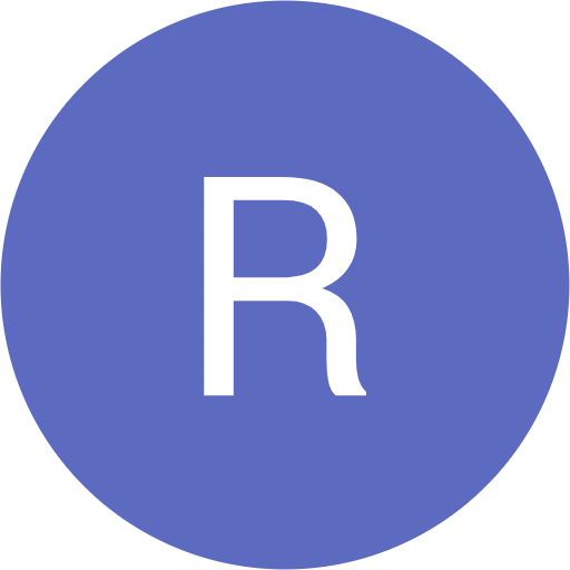Regina K Image