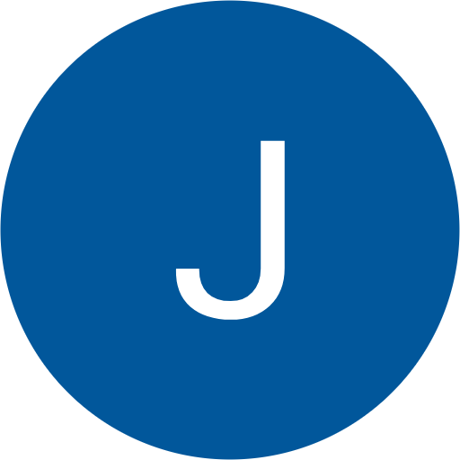 Jodie Justus