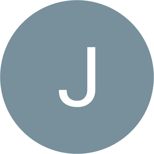 Joscelyn Kimbro