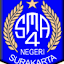 SMARACATUR JAYA (Owner)