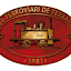Club Ferroviari de Terrassa (Owner)