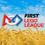 FIRST LEGO League Ukraine (Owner)